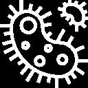 icon_mold-white-128x128