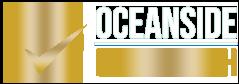 Oceanside Home Watch